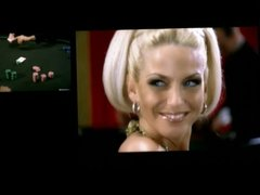 Girls Aloud - I Think We're Alone Now (Sarah Harding Edit)