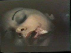 Canap (1977) Full Movie
