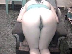 THE ARSE OF MY WIFE ONLY FRENDS