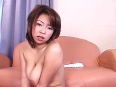 spicey shinobu hosokawa 2-by PACKMANS