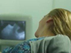 gynecologist funny cuckolding