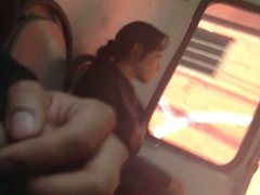 Flashing en el bus #2 part1
