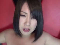Japanese Young Girl #47