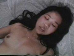 BBW get's her an Asian outcall