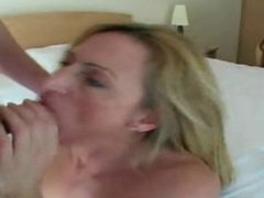 wives fucked by friends and swallowing part 3