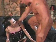 Papa - What a hot fuck