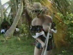 Guadeloupe en folie 2