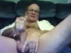 Ronald Huskins Of MA SEX MANIAC TRIBUTE 2014