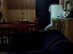 fuck hidden cam