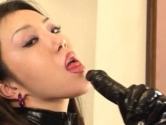 latex chinesin 1