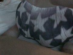 Craigslist teen in spandex leggings fucked #10