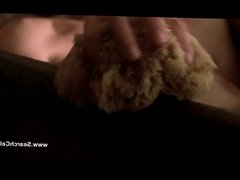 Angelina Jolie nude - Original Sin