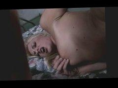 Old Movie Dutch Porn star Bobbi Eden