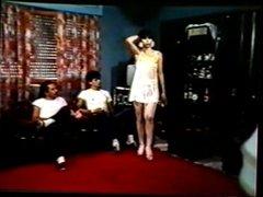 Stin Ellada..spaei karydia -Greek Vintage XXX (Full Movie)