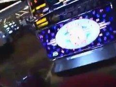 Brandon Iron ANAL AND ATM WHITE WHORE BBC63
