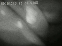 spy hidden cam