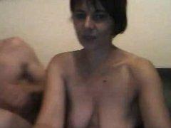 Webcam 101 (no sound)
