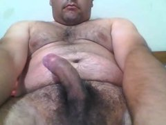 daddy webcam 5