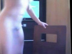 transex na webcam