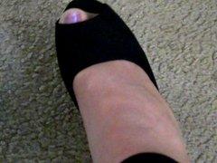 black heels 02