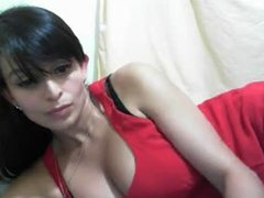 PATYXXX HOT webcam big boobs show
