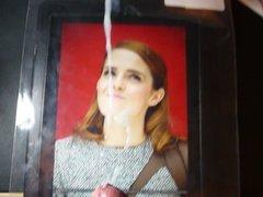 Emma Watson Tribute 70