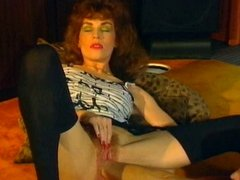 Fisting Fun 110 (full vintage movie)