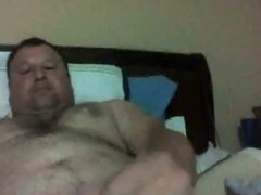 daddy webcam 12