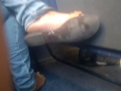 Candid Feet Soles Solas Pezinhos - Feet 29