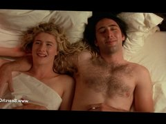 Laura Dern nude - Wild at Heart (1990)