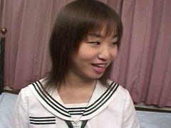 Tokyo neko 3-mayu yagihara-by PACKMANS