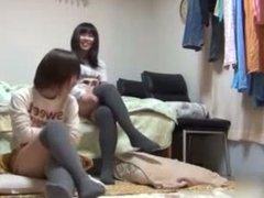 JAPAN TEEN MIX  923