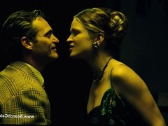 Amy Ferguson nude - The Master (2012)