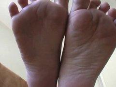 Lick My Feet 59