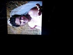 tribute on rumpel12's hot bride Patricia