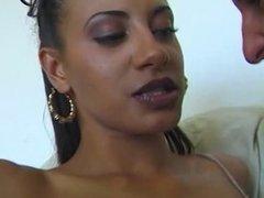 Lesbian Tight Wet Pussy Licking Orgasm