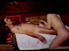 Kai i proti daskala - Greek Vintage Porn