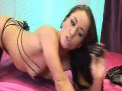Kiki Devine - ChatGirl TV (2)