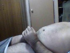 daddy webcam 15
