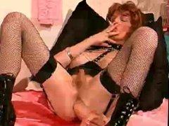 sissy sex  4