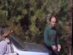 Cine porno casero amater spanish