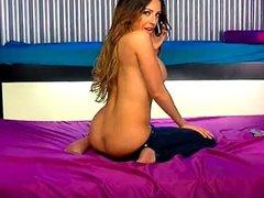 Ashley Emma on S66 (3)