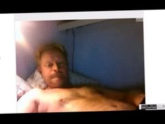 Member submitted video trucker 12452