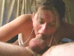 Amazing extreme deepthroat by young girl