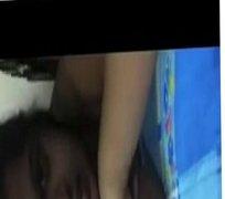 Bangla desi Girl Tumpa sharing sex experience