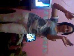 arab dance 2