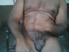 indian juicy cock