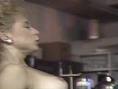 nina hartley and damian