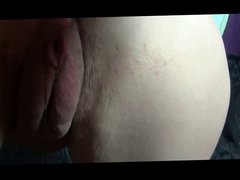 fingering and fucking 2