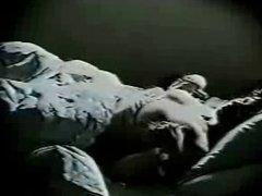 Great. My mom masturbating on bed. Hidden cam